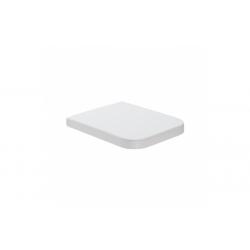 Tapa WC y asiento ORIGINAL para inodoro ADVANCE - UNISAN