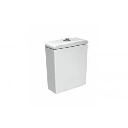 Cisterna Con Mecanismo VINTAGE - UNISAN