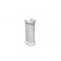 Pedestal Blanco VINTAGE - UNISAN