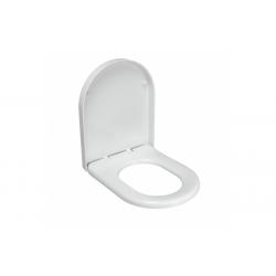 Tapa WC y asiento ORIGINAL para inodoro VINTAGE - UNISAN