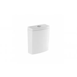 Cisterna Con Mecanismo De Descarga 60 URB.Y UNISAN