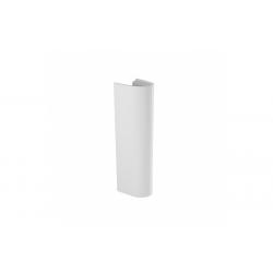 Pedestal Blanco URB.Y - UNISAN