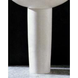 Pedestal ORIGINAL Para Lavabo DUNA - BELLAVISTA
