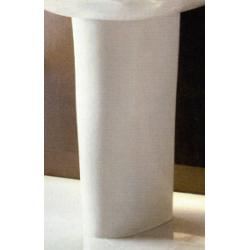 Pedestal ORIGINAL Para Lavabo SEVILLA - BELLAVISTA