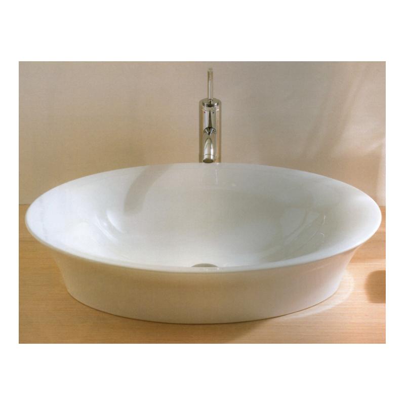 lavabo original elisa circular bellavista disper