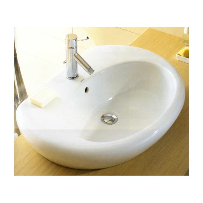 lavabo original record bellavista