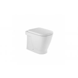 Inodoro Cisterna Alta LOOK - UNISAN