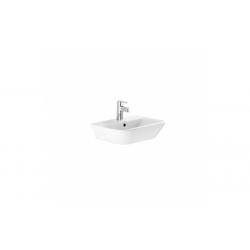 Lavabo De 50 Blanco LOOK - UNISAN