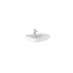 Lavabo De 60 Blanco LOOK - UNISAN