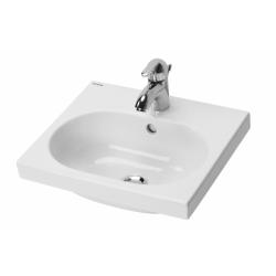 Lavabo De 43 Blanco WCKIDS - UNISAN