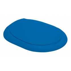 Tapa WC y asiento ORIGINAL para inodoro WCKIDS - UNISAN
