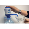 Dispensador De Agua Mineral