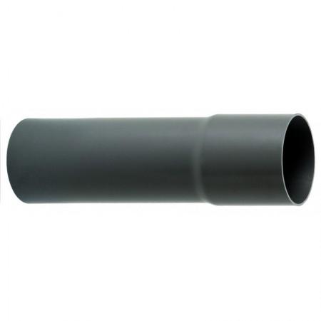 PVC Tube B Series - UNE EN-1329