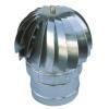 Deflector Eolico Galva 100 HYDRAFIX