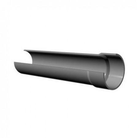 PVC Tube BC Series - UNE EN-1453