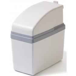 Descalcificador de agua Delta Escalda 3,3 litros
