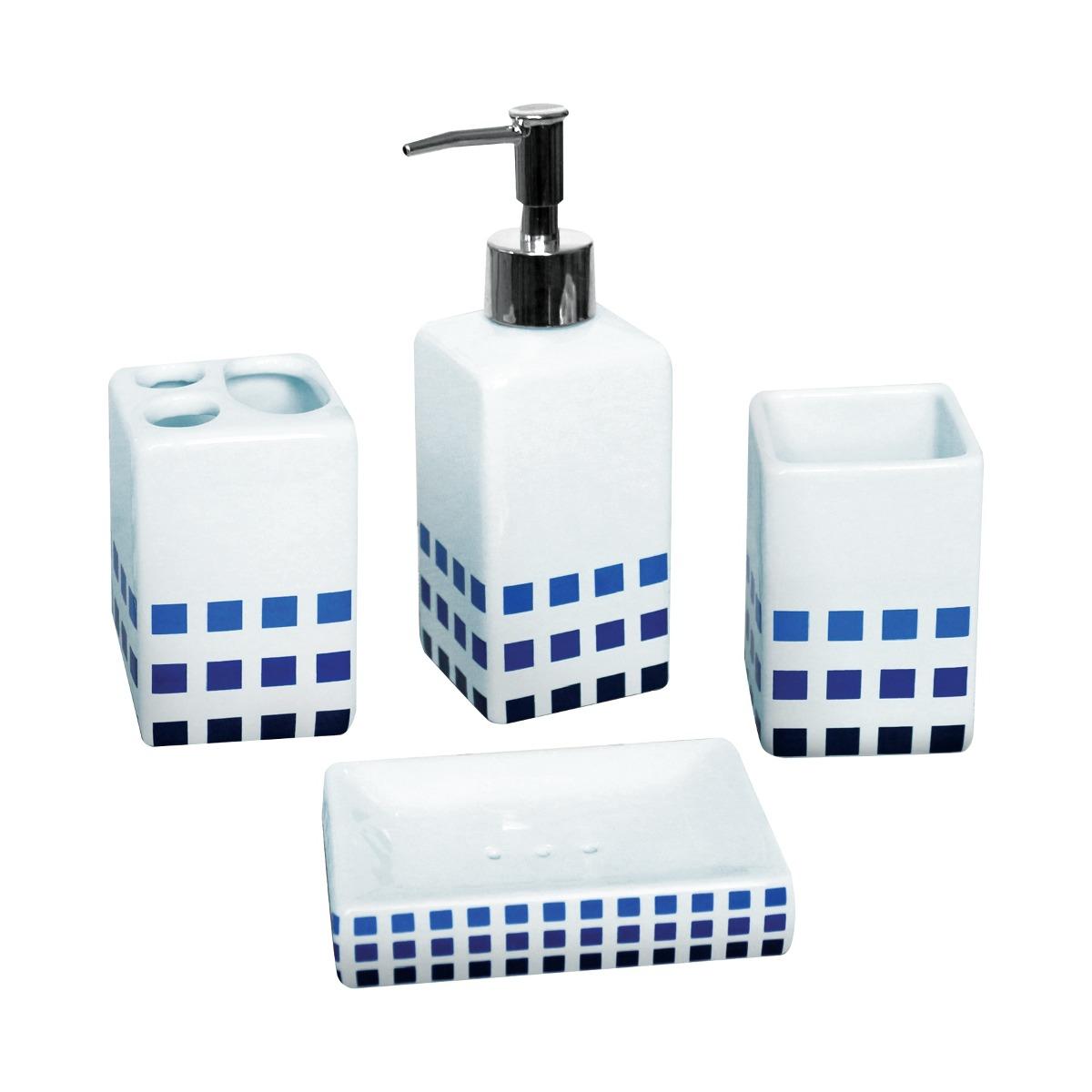 Todos los accesorios para tu cuarto de baño – Calefacción ...