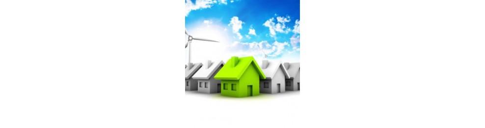 Energia aerotérmica