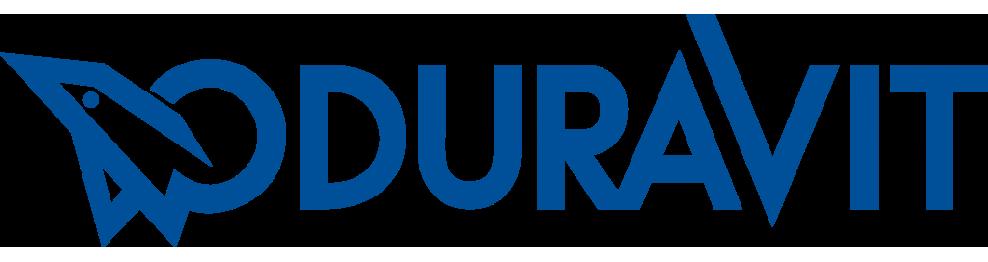 Sanitari Duravit