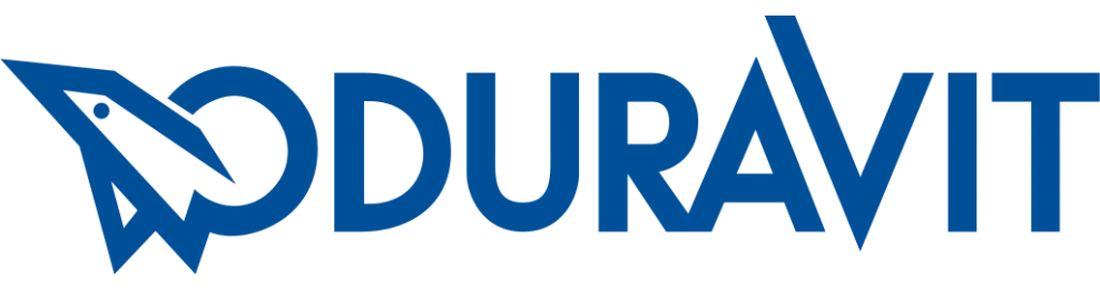 Sanitarios Duravit