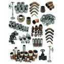Accessories for heating pipes
