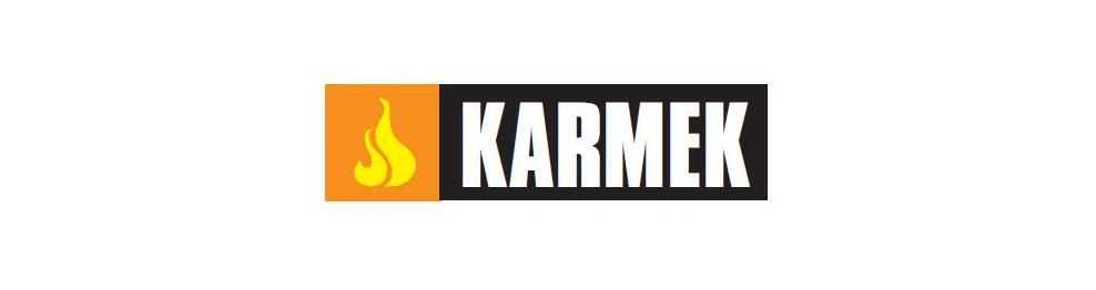 Caldeiras Karmek One