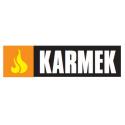 Karmek One boilers