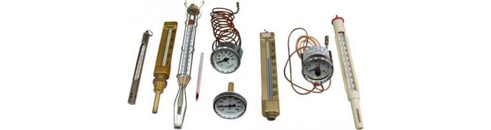 Accesorios para calefacción
