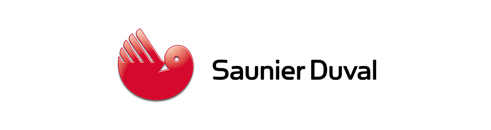 Condicionador de ar Saunier Duval
