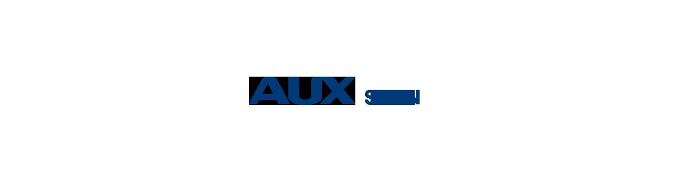 Aria condizionata AUX