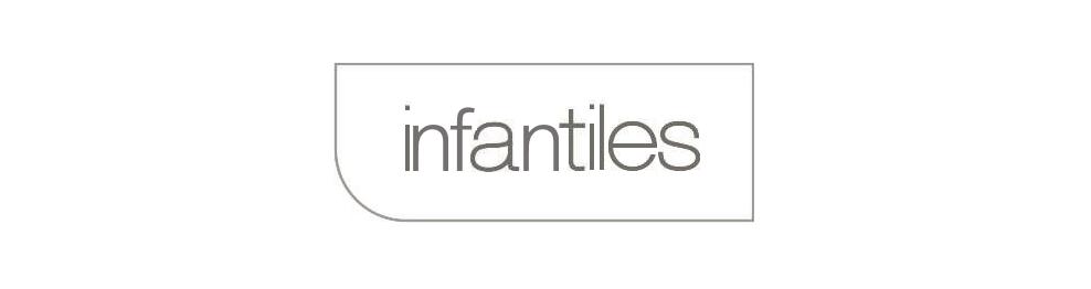 Asientos WC Infantiles