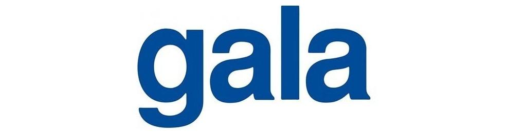 Tapa WC Gala