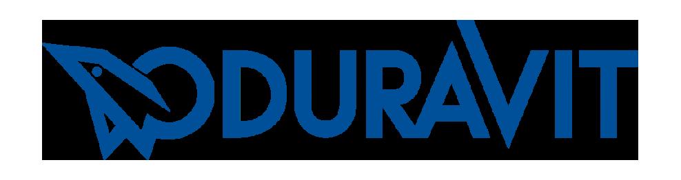 Abattants WC Duravit