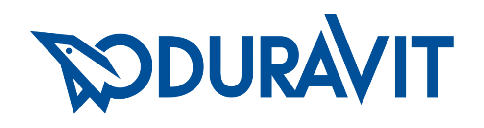 Assentos sanitários para vasos Duravit