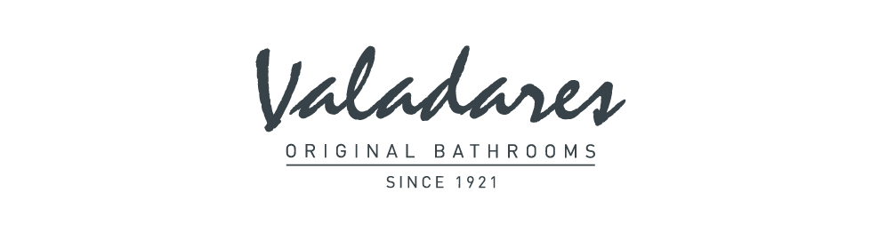Abattants WC Valadares