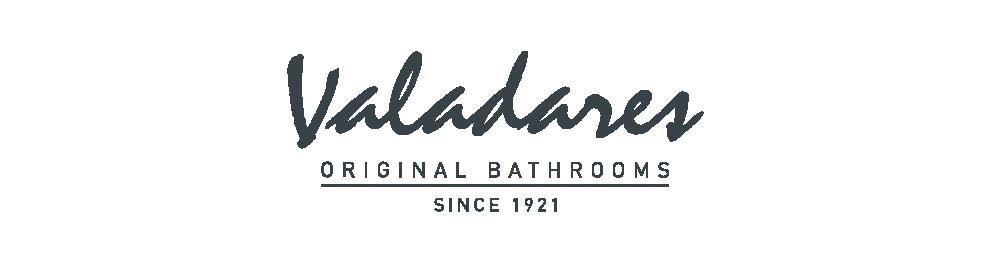 Tapas WC Valadares