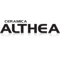 Tapas WC Althea