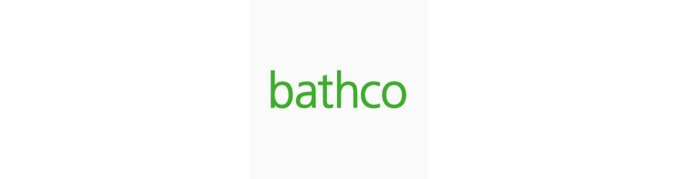 Abattants WC Bathco