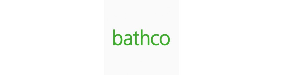 Toilet Seats Bathco