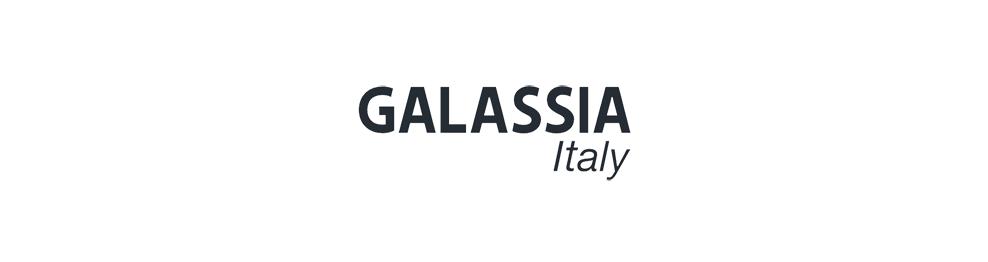 Assentos sanitários para vasos Galassia