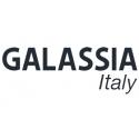 Sedili copriwater Galassia