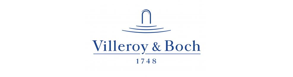 Toilet Seats Villeroy Boch