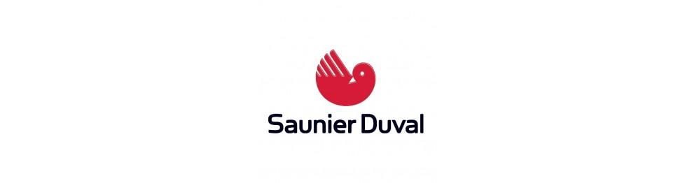 Boilers Saunier Duval