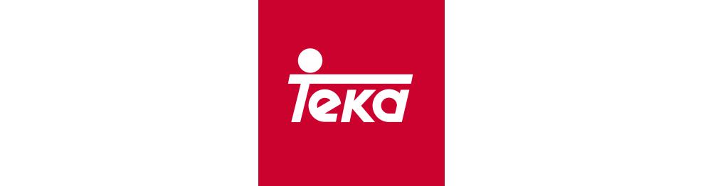 Lavelli da cucina Teka