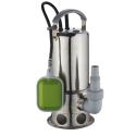 Bombas submersíveis para drenagem