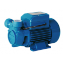 Domestic horizontal surface pumps