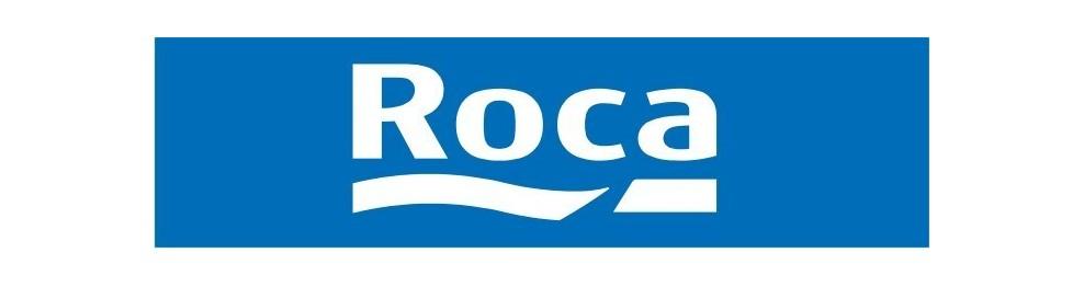 Bidet lid ROCA