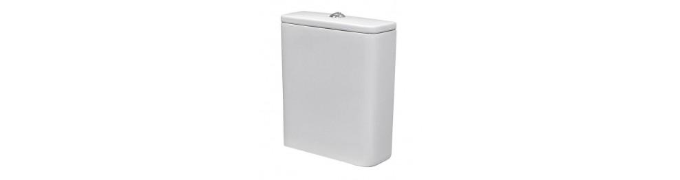 Cisternas
