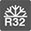 Líquido refrigerador ecológico R32
